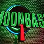 Illuminated Signs London - Moonbase