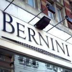 Letter Signs London - Flat Cut Letters for Shop Front